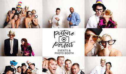 Picture Perfect Events