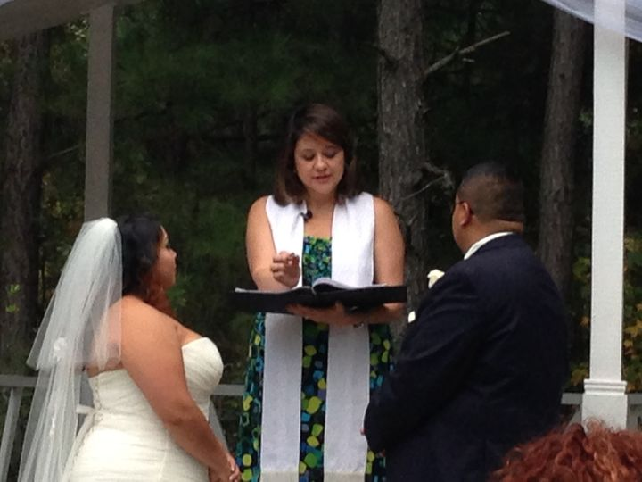Tmx 1453577529123 Img2839 Raleigh, NC wedding officiant