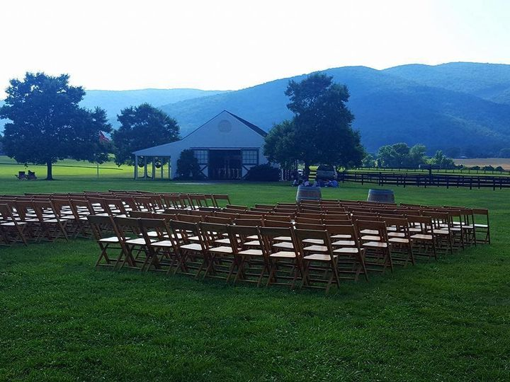 Tmx 1499700359996 190954094713376599004996600012085157075172o Harrisonburg, VA wedding ceremonymusic