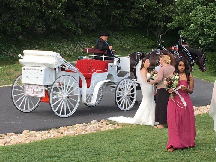 Tmx 1499700360167 1982103813595477908021821609398389o Harrisonburg, VA wedding ceremonymusic