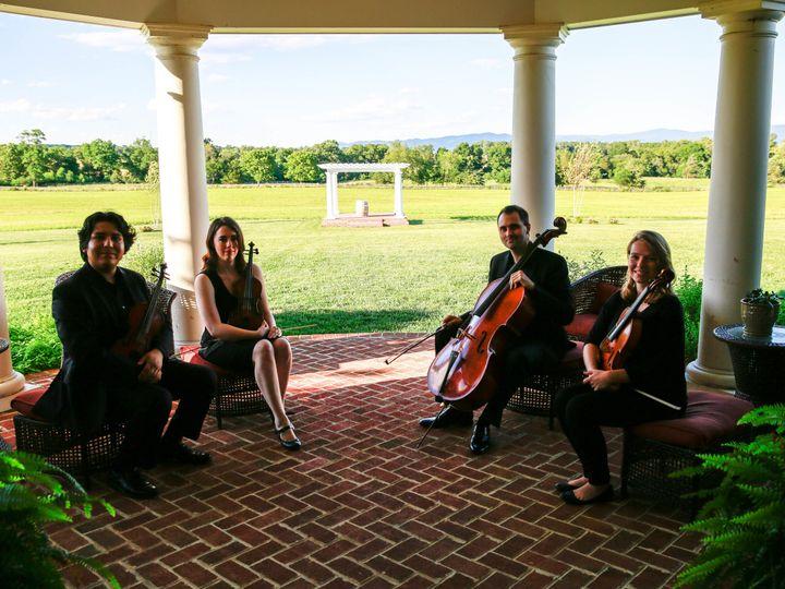 Tmx 1499700720940 20170625 D6a1375 Harrisonburg, VA wedding ceremonymusic