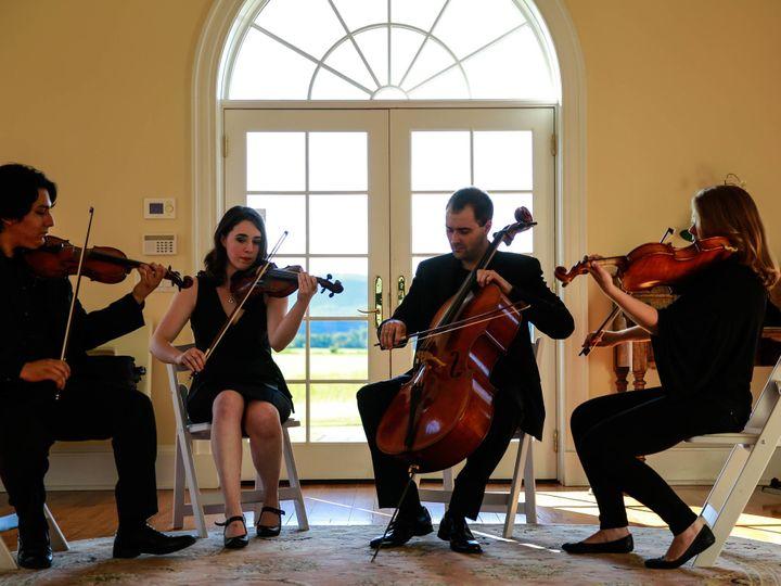 Tmx 1499701163277 20170625 D6a1353 Harrisonburg, VA wedding ceremonymusic