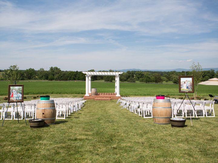 Tmx 1500909745457 Craigkathleenmarried6.4.17 0219 Harrisonburg wedding ceremonymusic