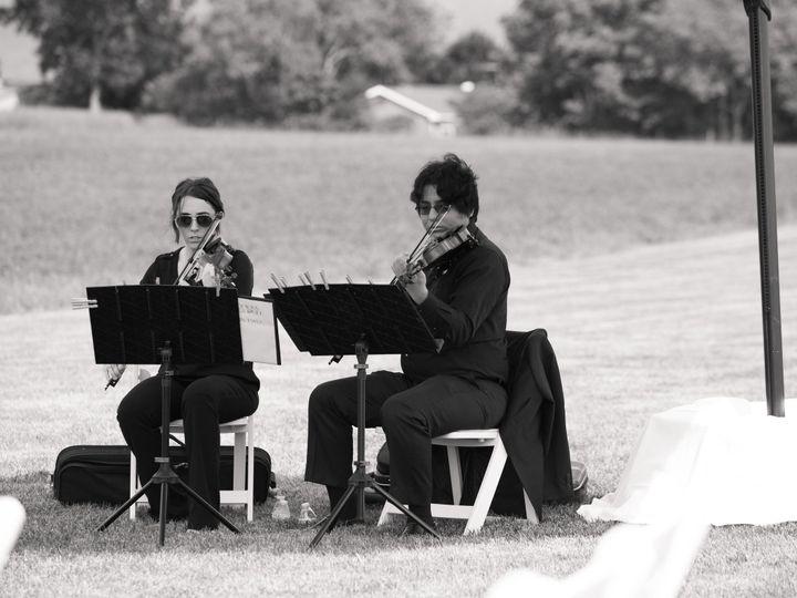 Tmx 1500909768038 Craigkathleenmarried6.4.17 1665 Harrisonburg, VA wedding ceremonymusic