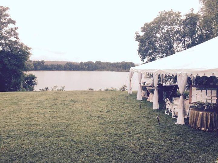 Tmx 1504405560694 2119241214091713925064881597280114587550752n Harrisonburg, VA wedding ceremonymusic