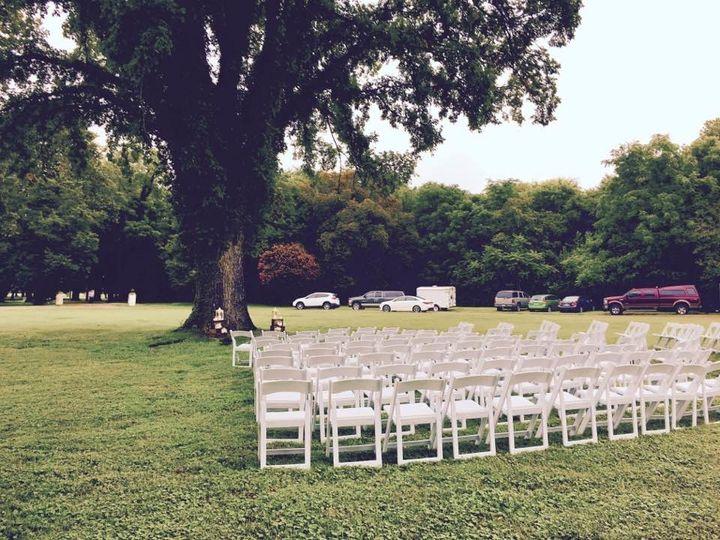 Tmx 1504405568148 2119245014091753291727617159265475265202939n Harrisonburg, VA wedding ceremonymusic