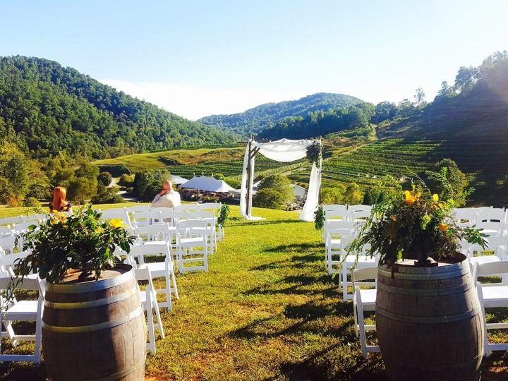 Tmx 1506883367875 Fullsizerender 24 Harrisonburg, VA wedding ceremonymusic