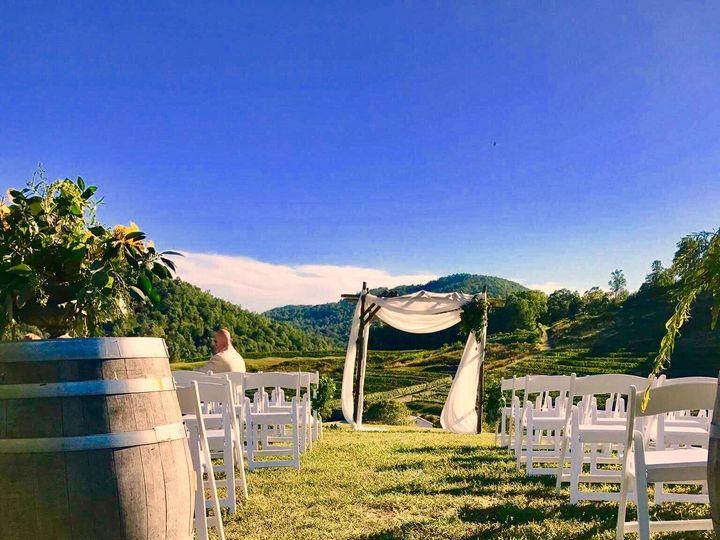 Tmx 1506883387626 Fullsizerender 26 Harrisonburg wedding ceremonymusic