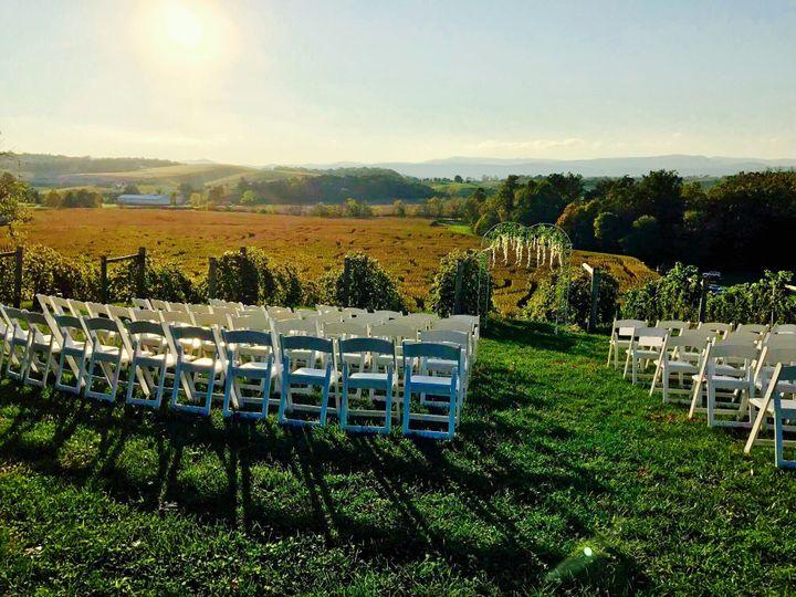 Tmx 1508242961278 Fullsizerender 43 Harrisonburg wedding ceremonymusic