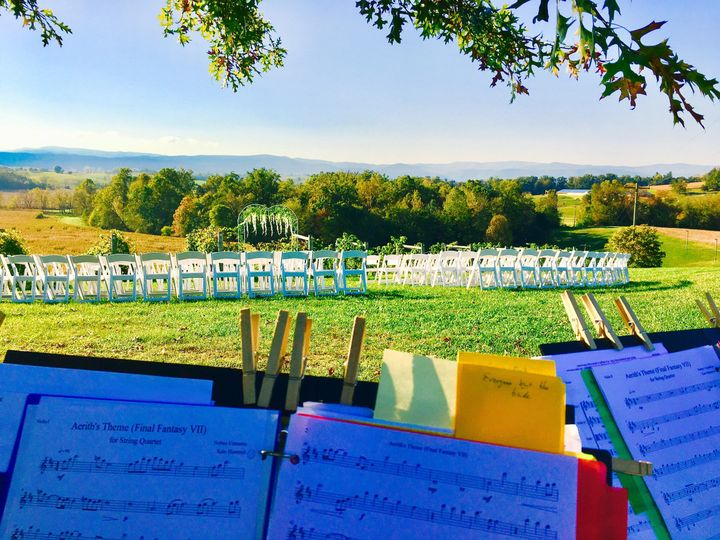 Tmx 1508242972845 Fullsizerender 44 Harrisonburg wedding ceremonymusic
