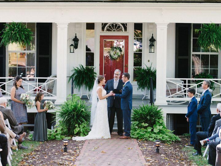 Tmx 1508245410899 Powers 1 29 Copy Harrisonburg, VA wedding ceremonymusic
