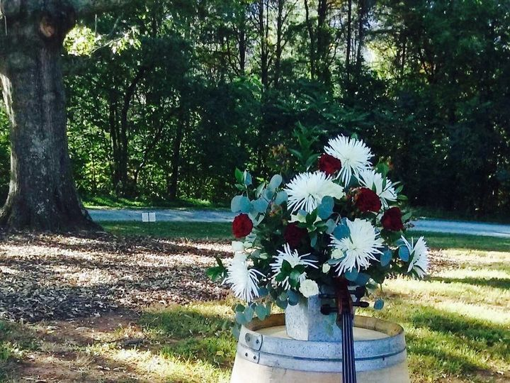 Tmx 1508245903333 Fullsizerender 9 Harrisonburg wedding ceremonymusic