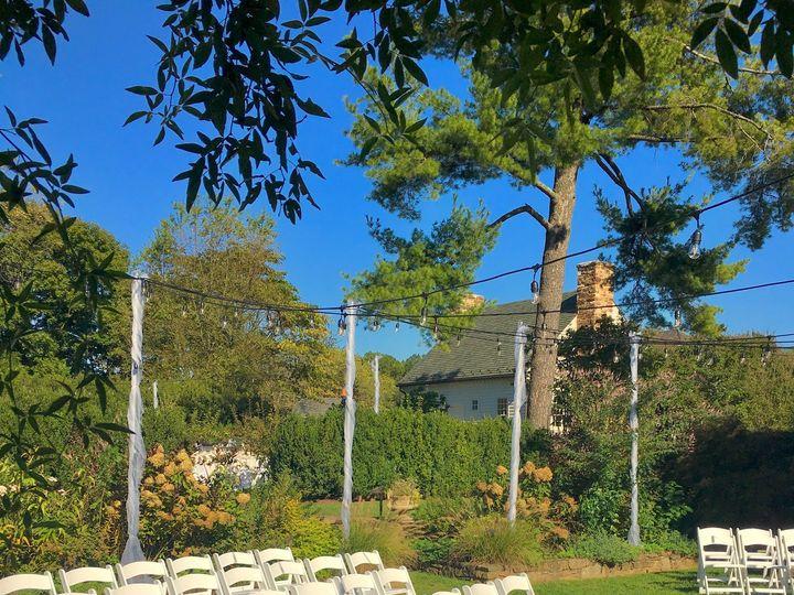 Tmx 1508245945013 Fullsizerender 12 Harrisonburg wedding ceremonymusic