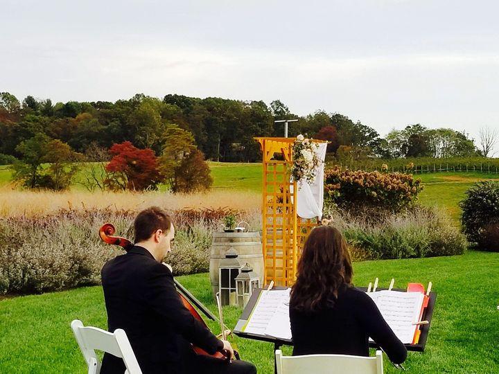 Tmx 1509544942730 Fullsizerender 45 Harrisonburg wedding ceremonymusic