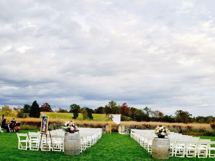 Tmx 1509544977963 Img0418 Harrisonburg wedding ceremonymusic