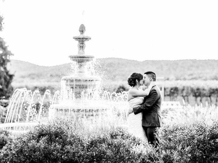 Tmx 1514684306142 254398785541457982863518831055653046563353o Harrisonburg, VA wedding ceremonymusic