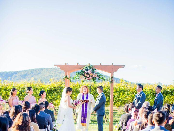 Tmx 1514684306158 254880965541458682863444670888562915501094o Harrisonburg, VA wedding ceremonymusic