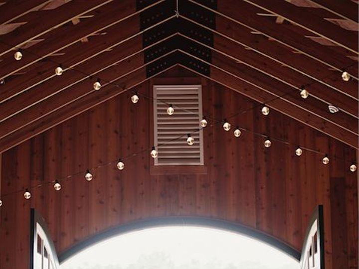 Tmx 1530110160 45a2e1df91351f94 1530110160 A860a313708b1083 1530110160118 1 Screen Shot 2018 0 Harrisonburg wedding ceremonymusic