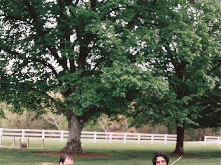 Tmx 1530110161 19670d226c5902aa 1530110160 F74c82e602e9d45d 1530110160121 2 Screen Shot 2018 0 Harrisonburg wedding ceremonymusic