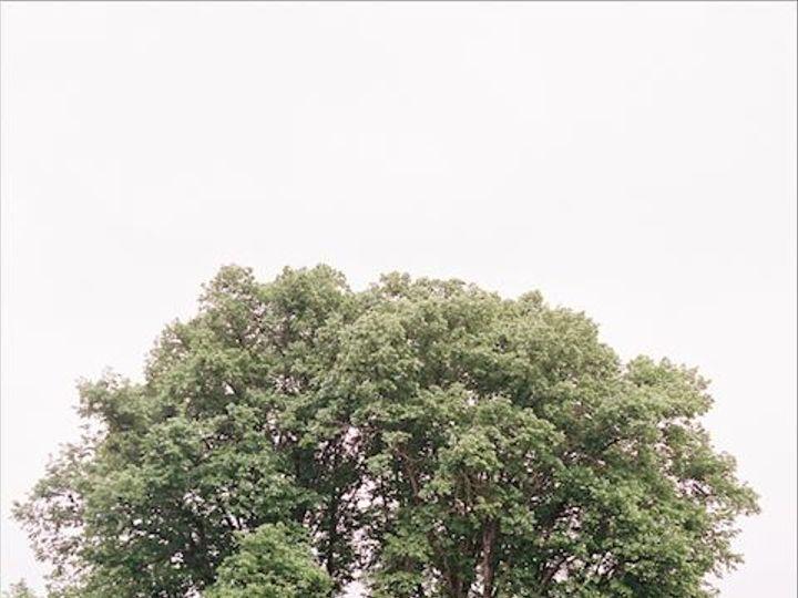 Tmx 1530110161 4ba3580c48e147cd 1530110160 30972cc1942586a8 1530110160123 4 Screen Shot 2018 0 Harrisonburg wedding ceremonymusic