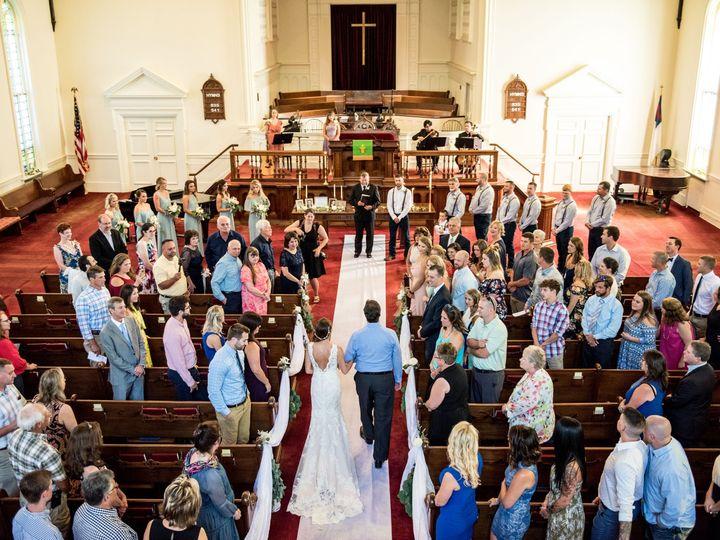Tmx 39913852 710966125937650 3856930217205432320 O 51 939427 Harrisonburg, VA wedding ceremonymusic
