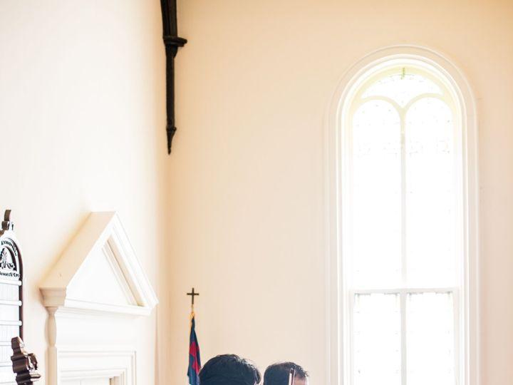 Tmx 39976832 710966205937642 4437718664455651328 O 51 939427 Harrisonburg, VA wedding ceremonymusic