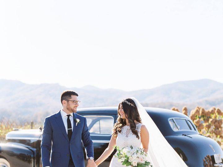 Tmx 50891891 799057107128551 1227556383965052928 O 51 939427 Harrisonburg, VA wedding ceremonymusic