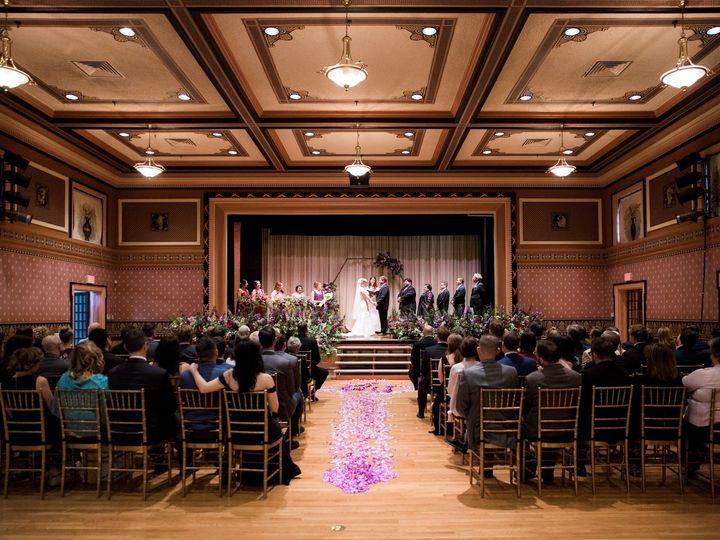 Tmx 60280033 865853647115563 4200000445189455872 O 51 939427 158575716150621 Harrisonburg, VA wedding ceremonymusic