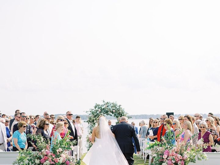 Tmx 69836482 939074666460127 2134351227146731520 O 51 939427 158575668230122 Harrisonburg, VA wedding ceremonymusic
