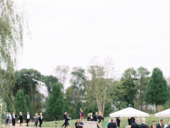 Tmx 71866341 964887627212164 3366171753427501056 N 51 939427 158575654227850 Harrisonburg, VA wedding ceremonymusic