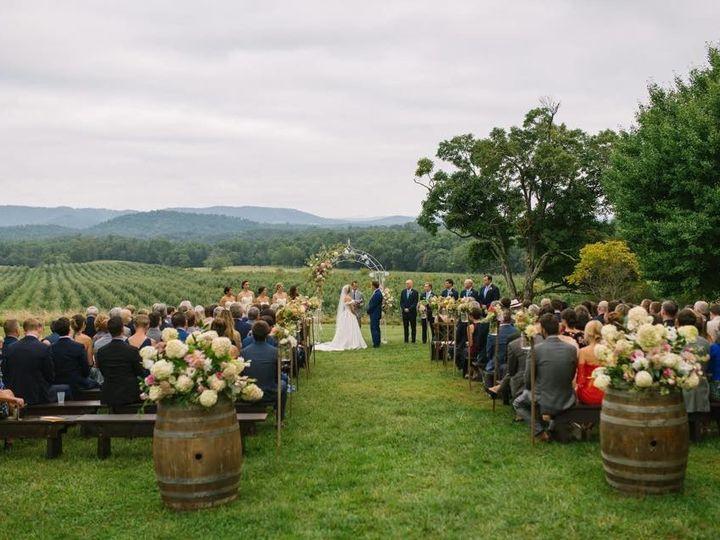 Tmx 79435786 1022051321495794 8734619730825969664 N 51 939427 158575739233254 Harrisonburg, VA wedding ceremonymusic