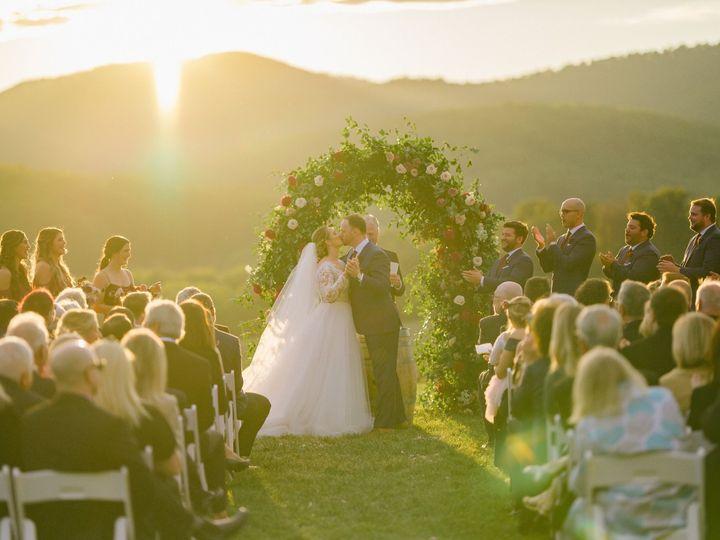 Tmx 85156154 1075465749487684 1825592848645357568 O 51 939427 158575576145388 Harrisonburg, VA wedding ceremonymusic