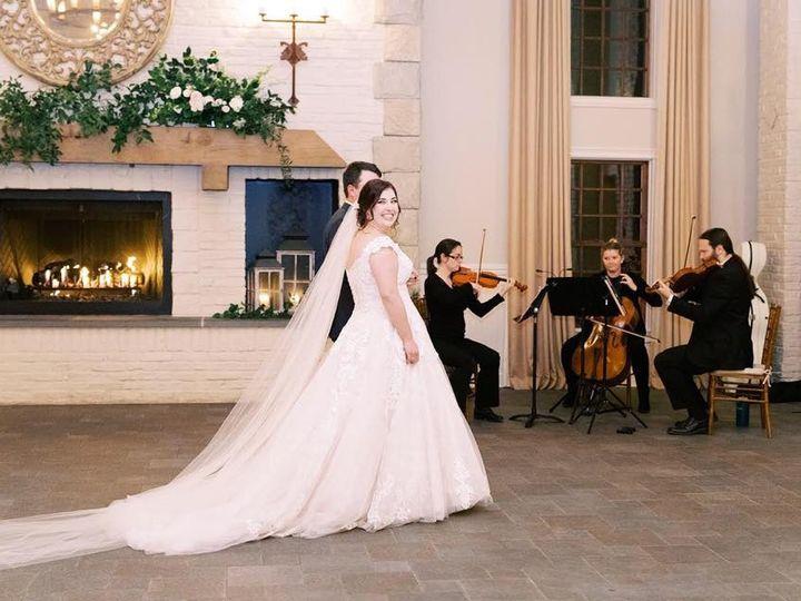 Tmx 87371392 1091522061215386 6006077082700873728 N 51 939427 158575751165778 Harrisonburg, VA wedding ceremonymusic