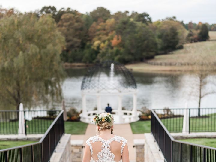 Tmx 88281235 1093032587731000 8073735048358002688 O 51 939427 158575562611183 Harrisonburg, VA wedding ceremonymusic