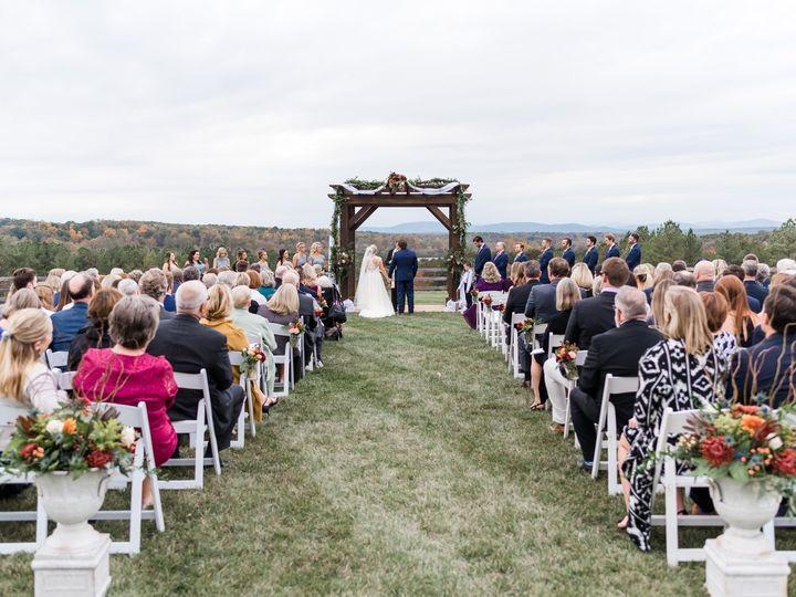 Tmx 89024665 1093032401064352 4827999387705671680 O 51 939427 158575569977991 Harrisonburg, VA wedding ceremonymusic