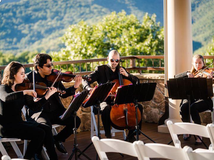 Tmx Brittanyandcurtiswedding 235 51 939427 Harrisonburg, VA wedding ceremonymusic