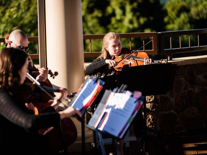 Tmx Brittanyandcurtiswedding 236 51 939427 Harrisonburg, VA wedding ceremonymusic