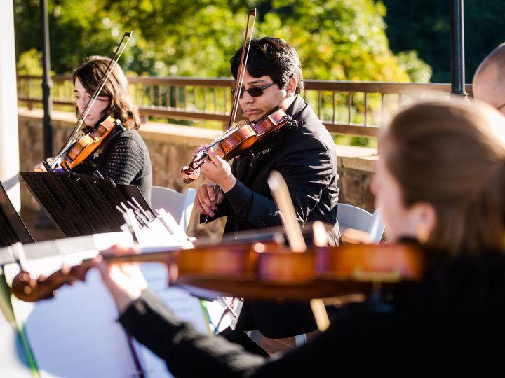 Tmx Brittanyandcurtiswedding 237 51 939427 Harrisonburg, VA wedding ceremonymusic