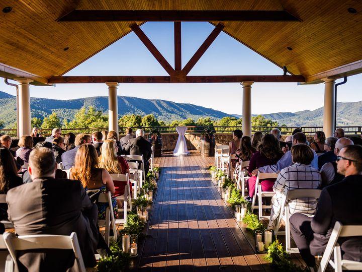 Tmx Brittanyandcurtiswedding 251 51 939427 Harrisonburg, VA wedding ceremonymusic