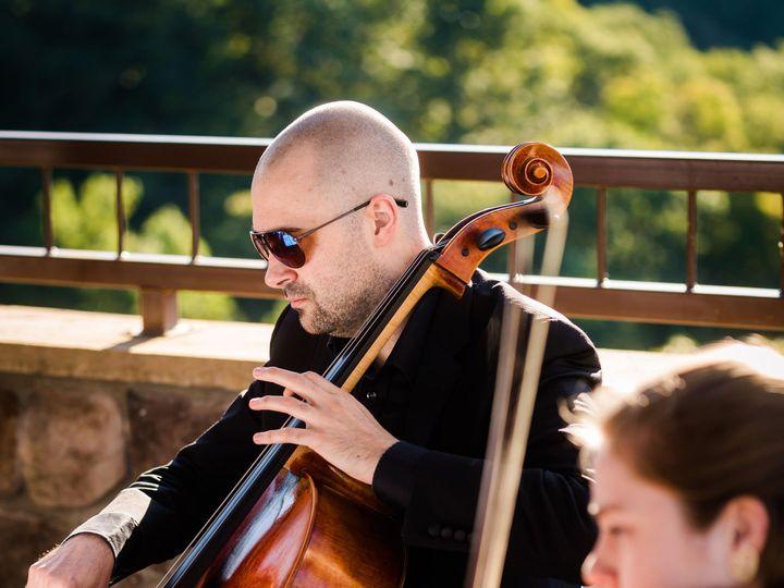 Tmx Brittanyandcurtiswedding 67 51 939427 Harrisonburg, VA wedding ceremonymusic