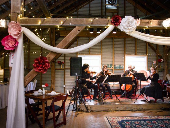 Tmx Melodious Strings 4 51 939427 Harrisonburg wedding ceremonymusic