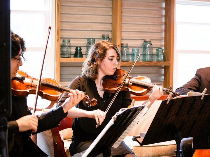 Tmx Melodious Strings 5 51 939427 Harrisonburg wedding ceremonymusic