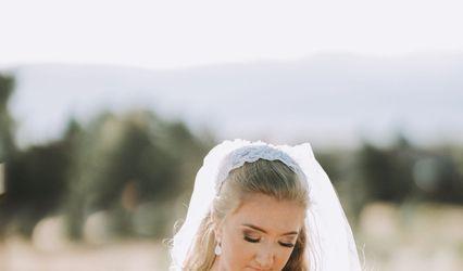 Isabella Baudo - Makeup Artist