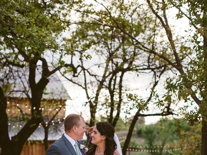 Tmx 1516415350 361438d062135fb7 1516415349 4a8021ee86927f2c 1516415345522 1 Howard Ford Pic Forney wedding planner
