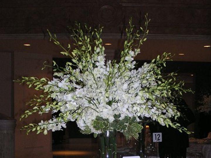 Tmx 1169166405700 Flower23 Delaplane wedding florist