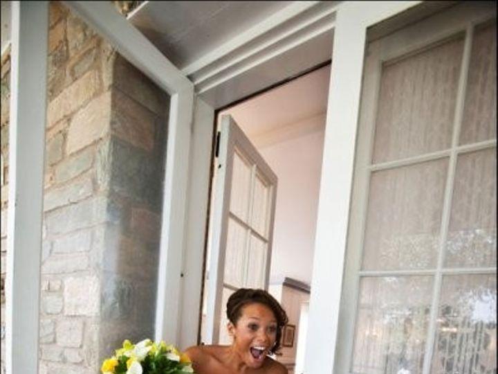 Tmx 1405460527599 Jordan Bridal Delaplane wedding florist