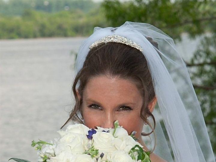 Tmx 1405460604666 Wessel Bridal Delaplane wedding florist