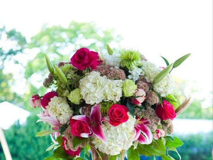 Tmx 1421114423510 08603564suttonmatos Delaplane wedding florist