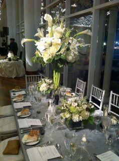 Tmx 1421114579239 Flowers Delaplane wedding florist