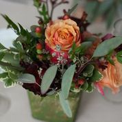 Tmx 1421115146843 Faller Centerpiece3 Delaplane wedding florist